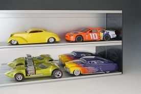 1:24 Scale
