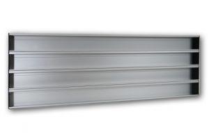 Series 2000